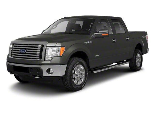 2011 Ford F 150 Xl Xlt Fx4 Lariat King Ranch Platinum In Wadesboro