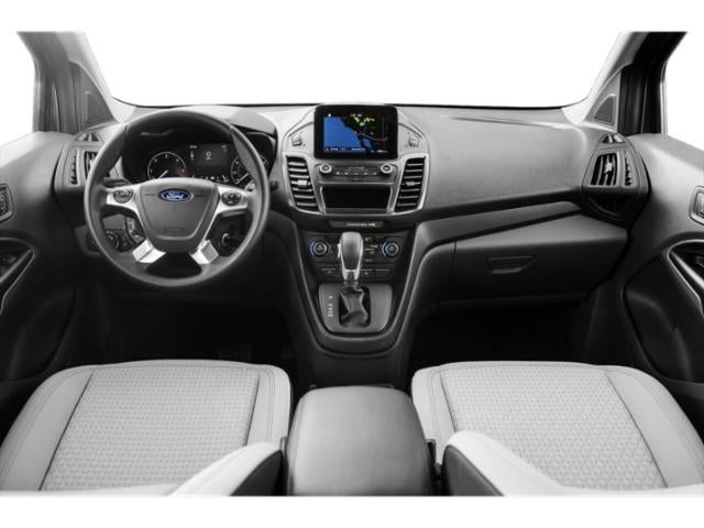 2019 Ford Transit Connect Van Xl In Wadesboro Nc Beachum And Lee